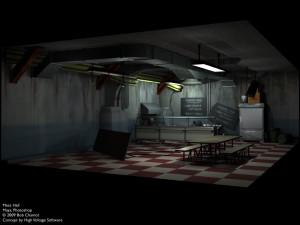 Mess-Hall-1