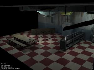 Mess-Hall-3