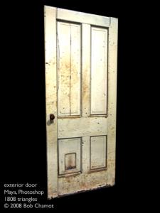 exterior-door-1