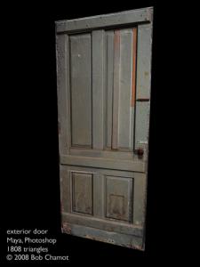 exterior-door-2