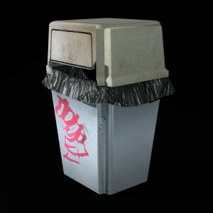 plastic-trash-can-2