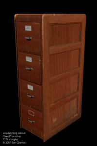 wooden-filing-cabinet-1