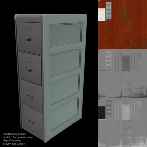 wooden-filing-cabinet-2