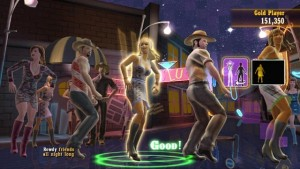 Country_Dance_All-Stars