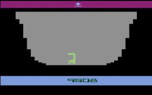 ET1982