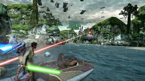 Kinect_Star_Wars