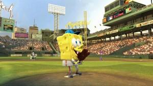 Nicktoons_MLB