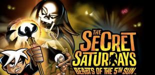 featured_Secret_Saturdays