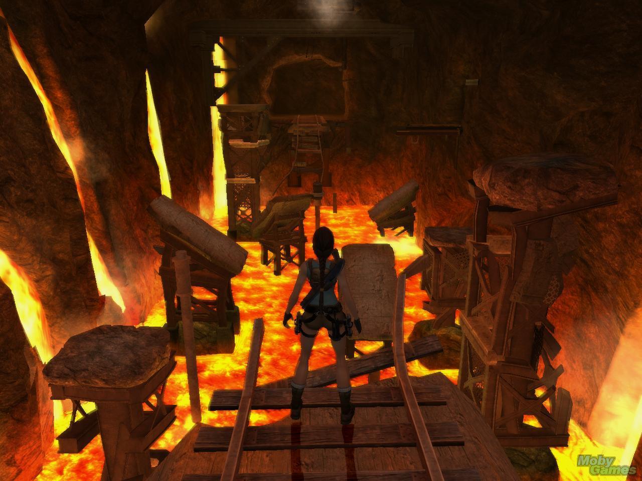 Tomb_Raider_lava
