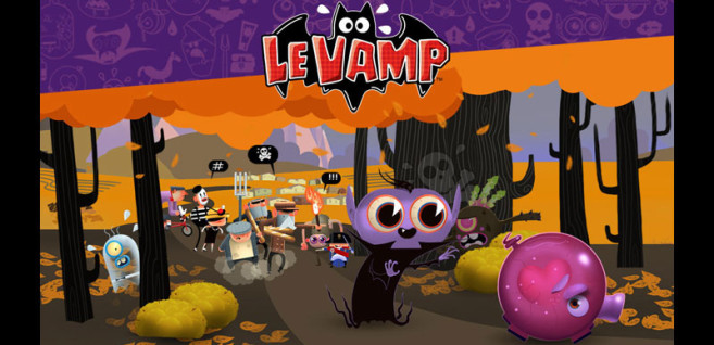 featured_Le_Vamp