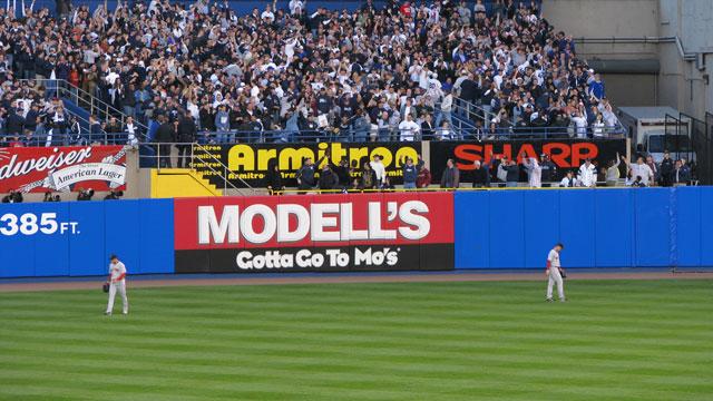 stadium-ads